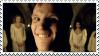 Smith Face stamp by mattlancer