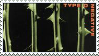 October Rust Stamp by mattlancer