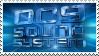 009 Sound System Stamp by mattlancer