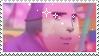 Kedamono Stamp by mattlancer