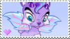 Faerie Ixi Stamp by mattlancer