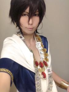 Karumen-Chan's Profile Picture