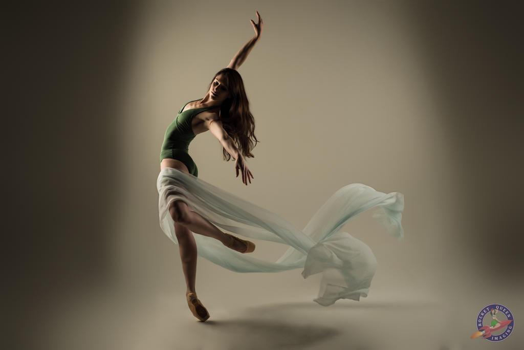 芭蕾舞唯美图片 - ★ 牧笛 ★ - ★★★ 世界数码艺术博览