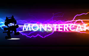 Monstercat Media Logo by marise97