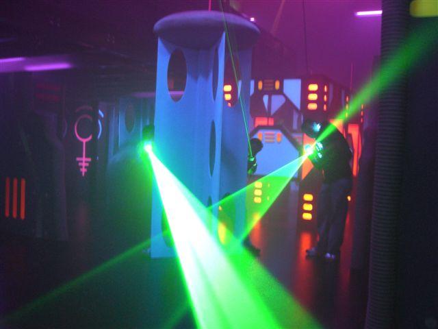 stratum laser tag by torilexington