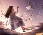 Unrealized Dreams