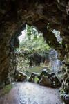 Sintra Cave Stock II