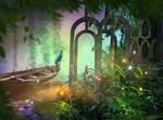 Fantastic Jungle