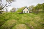 Hobbit House Stock