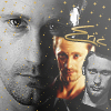 Eric Icon Blend by Miss-Madness1