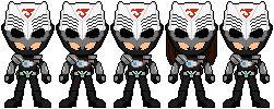Neo Jetman