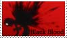 Black Blood Stamp by CronaMakenshi