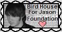 CR: Bird House For Jason Stamp by Princess-Kraehe