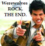 TEAM JACOB BLACK FOREVER by Princess-Kraehe