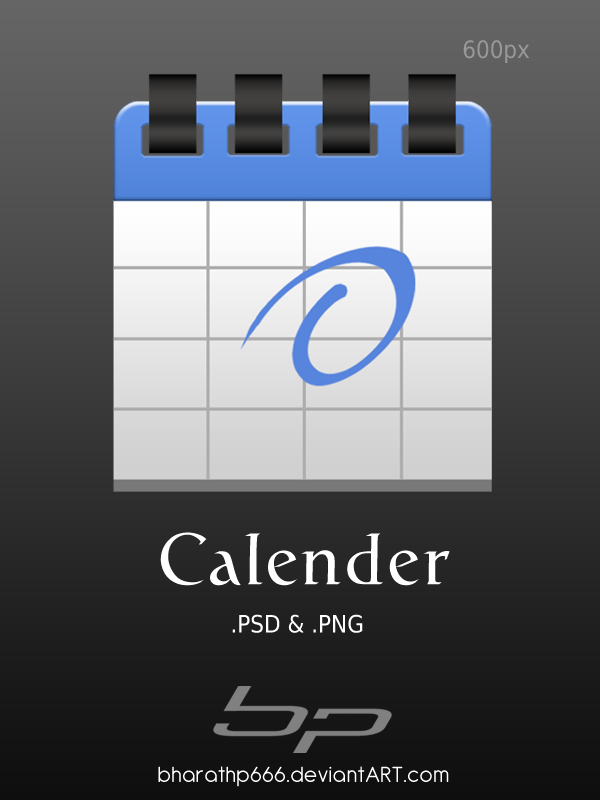 Android: Calender