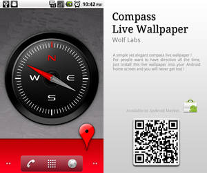 Live Wallpapers On Android Users Deviantart