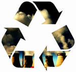 Usine Recyclable