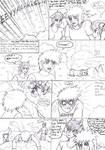 Minato Birth of a kit pg 4 mpreg