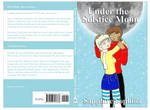 Under the Solstice Moon Cover