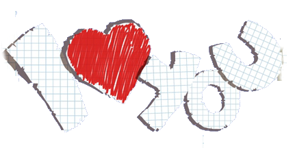 I love you png by gomi5ta on deviantart i love you png by gomi5ta thecheapjerseys Image collections