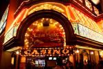 Las Vegas iv by break-my-heart