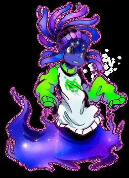 NGC-1569