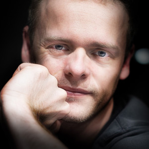 ingo-loos's Profile Picture