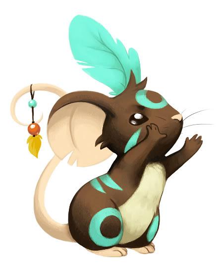 תוצאת תמונה עבור transformice mice