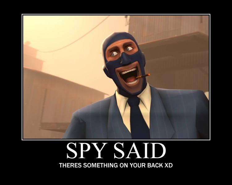 Spy Quote: Spying Quotes. QuotesGram