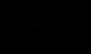 StormGemios1343's Profile Picture
