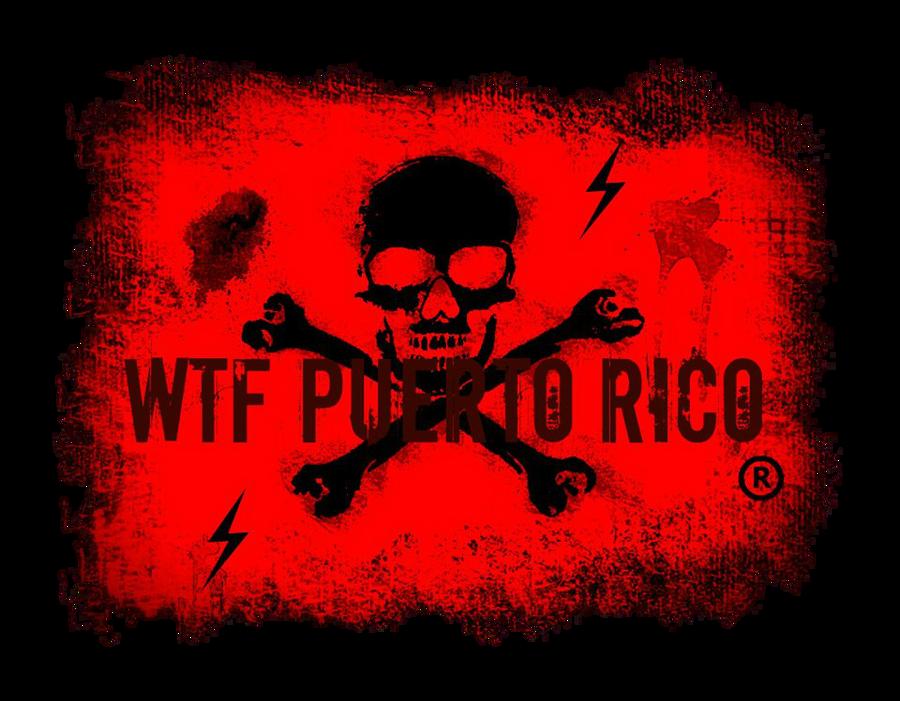 WTF PR Logo PNG by JsEditions on deviantART