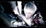 Devil May Cry: Confrontation