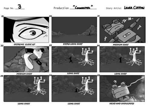 Connected Storyboard Pg 3