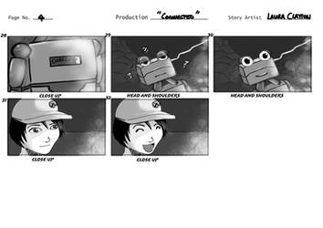 Connected Storyboard Pg 4