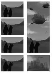 Pg 1 Blade Runner