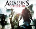 Assassin's creed 3. Wallpaper