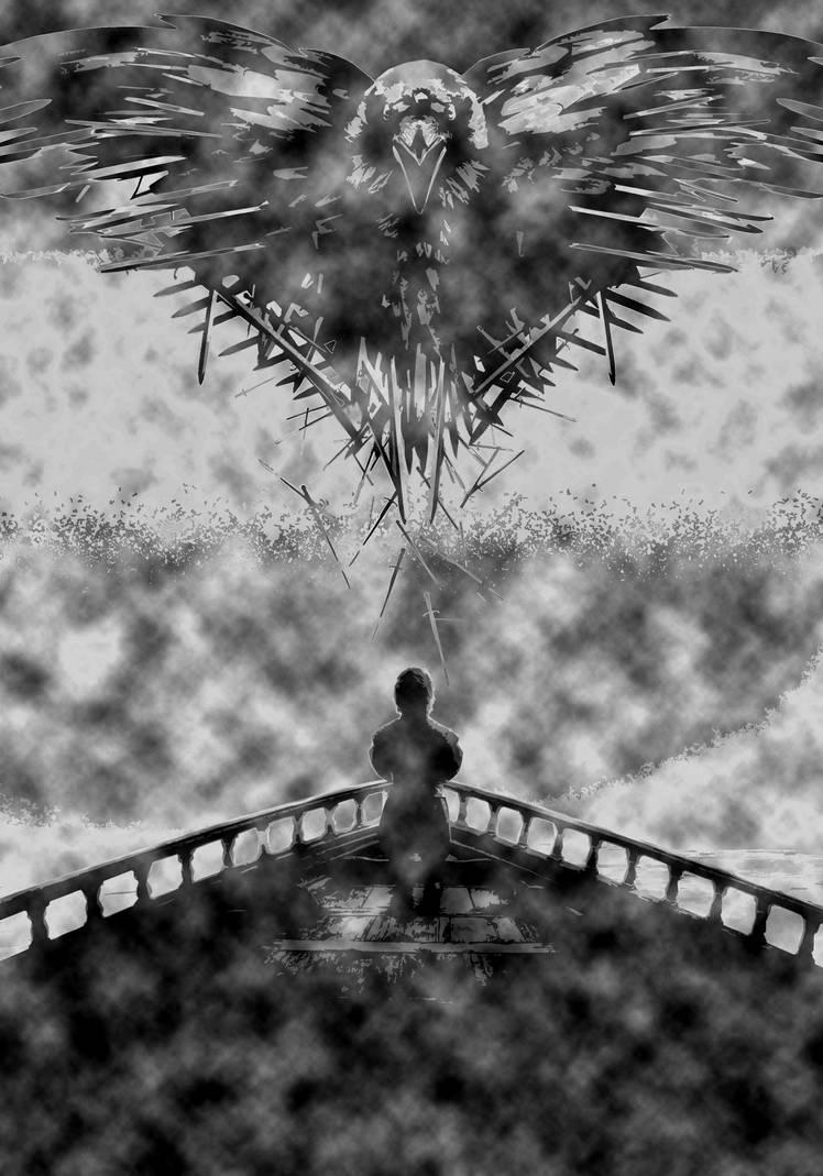 Game of Thrones by StalkerAE