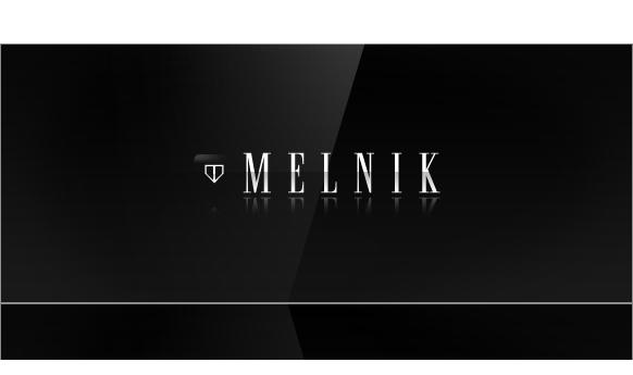 vmelnik's Profile Picture