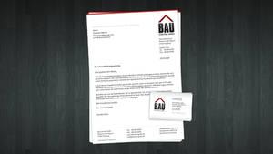 baucontrol GmbH by vmelnik