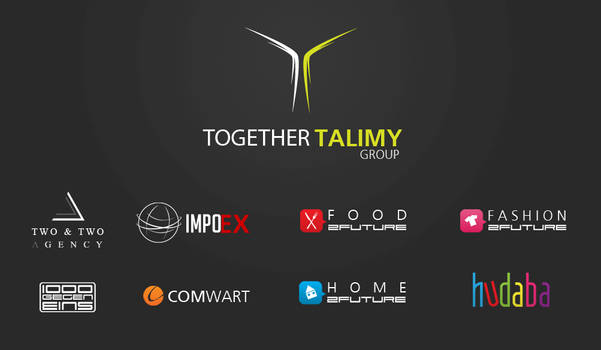 Together Talimy Group