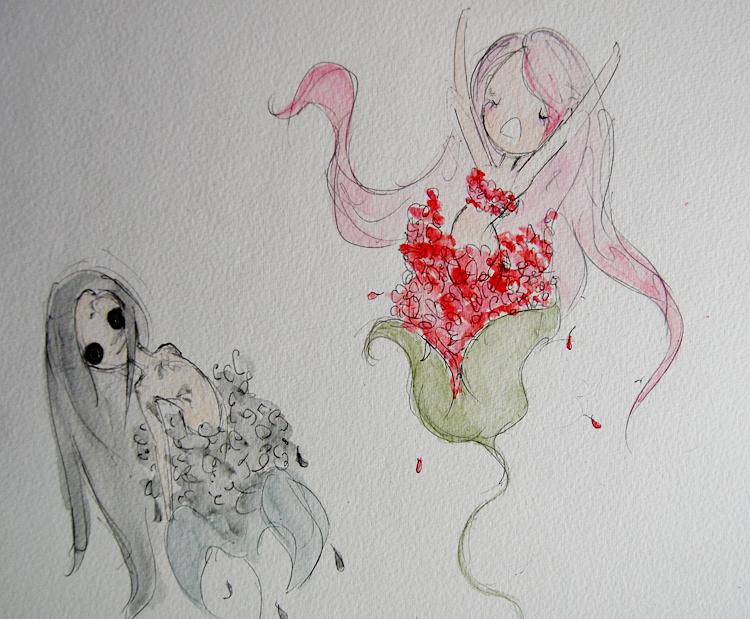 Flower~ by LL0ND0N