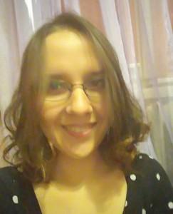 AdinaLintu's Profile Picture