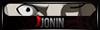 Jounin