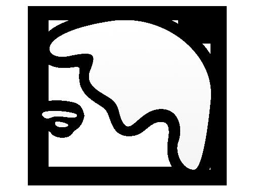 DanteDeRycke's Profile Picture