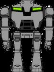 Doombot V1.0
