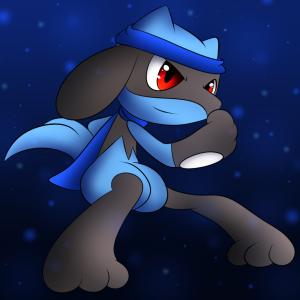 DarkrexS's Profile Picture