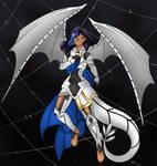 [Commission] Female Corrin by DarkrexS