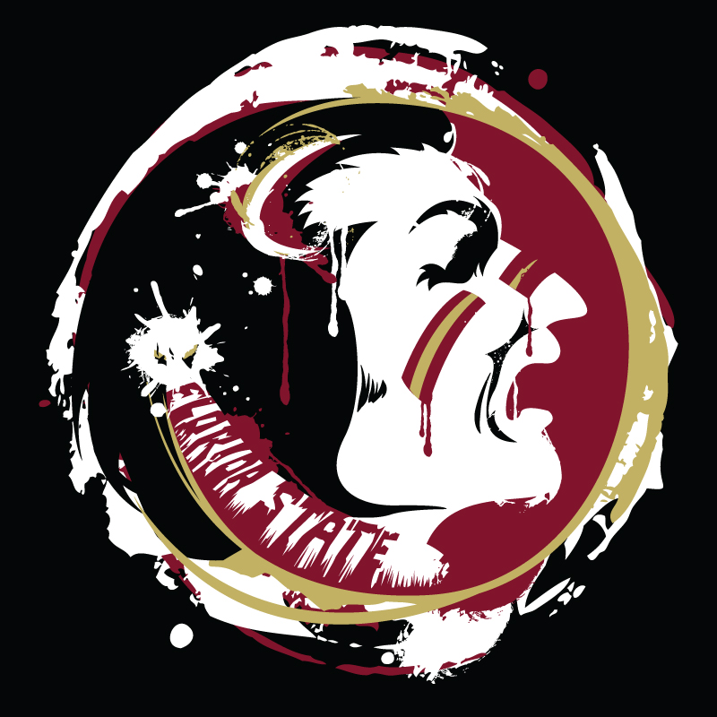 Fsu logo wallpaper florida state seminoles official athletic site voltagebd Choice Image