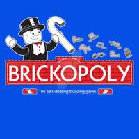Brickopoly
