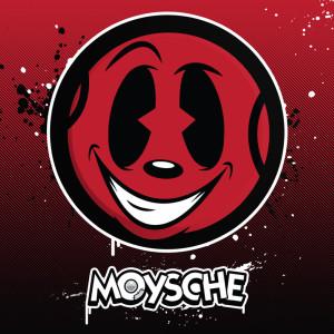 Moysche's Profile Picture